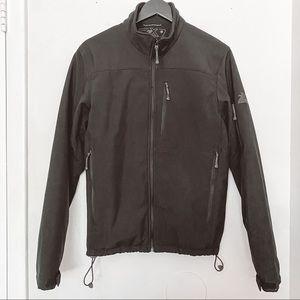 ZeroXPosur Thermal Jacket